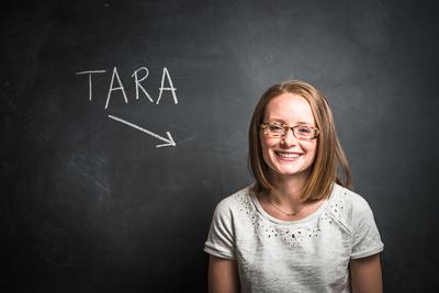 Tara Bio